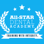 Dental All-Stars Podcast