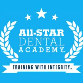 Dental All-Stars Podcast