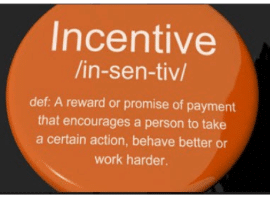 Does Your Incentive Plan Inspire Your Team?