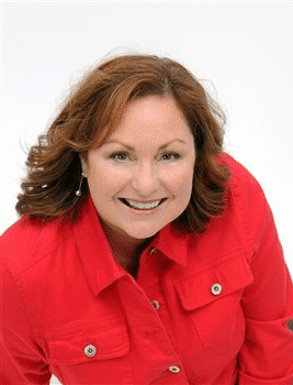 Interview with Mary Fisher-Day, Founder and Owner, The Dental Business