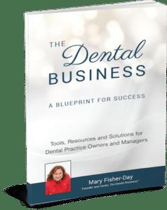 3dbook_dentalbusiness