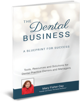 The Dental Business Book