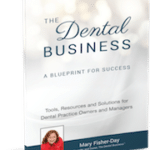 The Dental Business: A Blueprint for Success