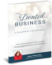 3dbook_dentalbusiness_homepage