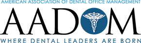 AADOM Logo